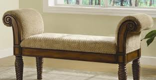 bench praiseworthy upholstered bench for dining room table