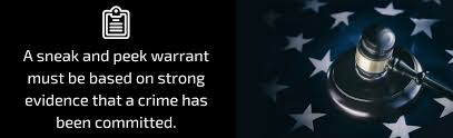 How Does A Bench Warrant Work Denver County Warrants What To Do If You Have A Warrant