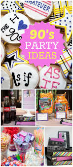 party themes 20 unique party ideas your friends will a blast getting