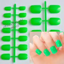 online get cheap green grass tips aliexpress com alibaba group