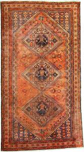 69 best persian rugs images on pinterest persian carpet