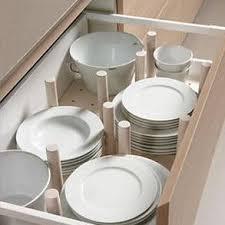 cuisine innovante cuisine innovante atelier 22 parquet pose et fournitures à clermont
