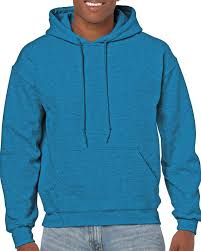 gildan g185 heavy blend hooded sweatshirt at amazon men u0027s