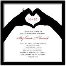 free printable engagement party invitations templates u2026 pinteres u2026