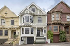 pre 1906 victorian retains period details adds contemporary flair