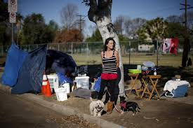 america u0027s tent cities for the homeless the atlantic
