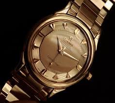 omega link bracelet images Pin by vu on omega pinterest vintage omega omega jpg