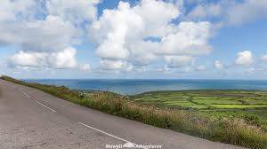 the ultimate road trip in cornwall england mowgli adventures