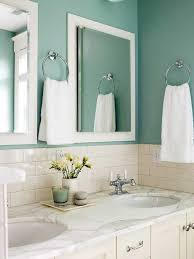 charming spa paint colors for bathroom 77 within interior design