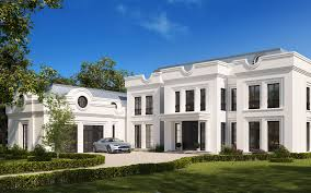 Architectural Designs Com Iconic Architectural Design Surrey U2013 Iconic Site