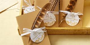 wedding gifts for guests ideas 100 unique wedding favor ideas shutterfly