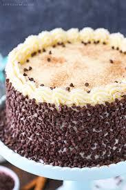best 25 cannoli cake ideas on pinterest canolli cake italian
