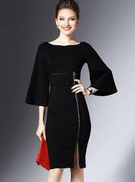 dresses for high quality shop free shipping ezpopsy