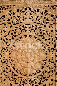 balinese wood carving stock photos freeimages