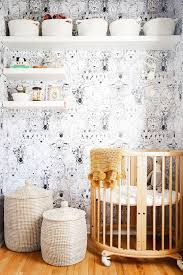 Decorating A Nursery On A Budget 9 Ideas For Decorating A Nursery On A Budget Mydomaine