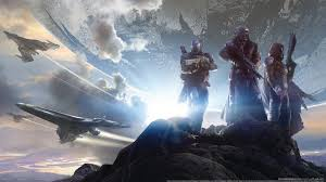destiny desktop wallpapers 1080p 43 destiny 1080p high quality