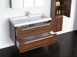 12 Inch Bathroom Cabinet by Universal Ceramic Tiles New York Brooklyn Vanities Bathroom
