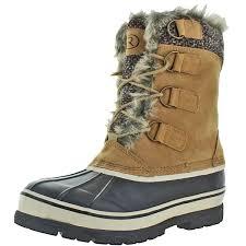 s boots waterproof moda essentials revenant 6 s winter boots waterproof