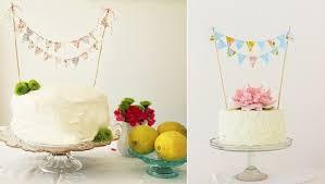 wedding cake toppers nz wedding cake toppers nz hamilton