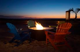 fire pit gallery photo gallery bilmar beach resort photos