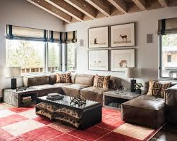 Plus Rug Rugs Beautiful Chevron Rug For Home Interior Flooring Decorating