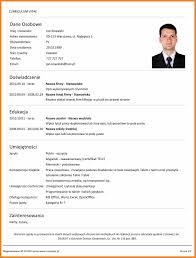 sample insurance resume top ten resume formats resume format and resume maker top ten resume formats insurance resume format insurance sales resume template sample odt resume template top