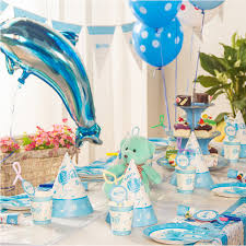 baby boy birthday themes party decorations wedding picture more detailed picture about
