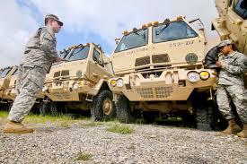 tactical vehicles u s department of defense u003e photos u003e photo gallery