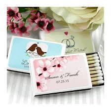 wedding matchboxes wedding matchboxes 28 images personalized wedding matchboxes