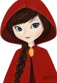 91 red riding hood images hoods red