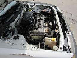 nissan tsuru engine 2010 auto nissan tsuru gsi modelo 2010 subasta 211 azul 28
