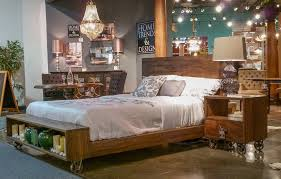 home trend design extraordinary home trends and design perfect in interior models