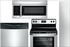 kitchen appliances deals kitchen appliance combo deals fenzy me