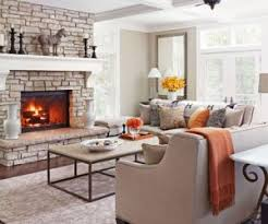 Beautiful Neutral  Incredible Neutral Paint Colors For Living - Adding color to neutral living room