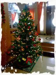 merry christmas u2026 mhar teens u0027 weblog