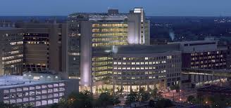 Hotels Close To Barnes Jewish Hospital Barnes Jewish Hospital Washington University Of Medicine