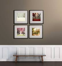 picture frame stand picture frame clips bed frame without
