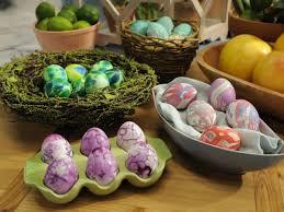 egg cellent hacks the kitchen food network food network