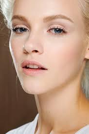 makeup classes miami gabis makeup classes miami led makeup light best foundation