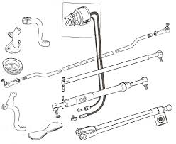 ford naa tractor wiring diagram images pertaining to ford 2000 in