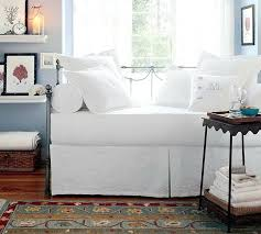 Pottery Barn Catalina Twin Bed Catalina Daybed Pottery Barn Daybed Pottery Barn Savannah Daybed