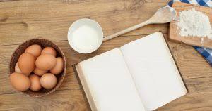 assisted living menu ideas easy recipes for senior nutrition