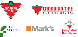 canadian tire corporation sustainability report