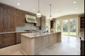 exciting kitchen designers long island 84 on kitchen cabinets