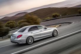 how much mercedes cost how much does a mercedes c class cost in the uk