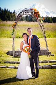 wedding arches supplies 118 best chuppahs arches etc images on arch for