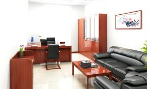 office design full size home officesmall office interior