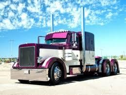 cool semi truck paint jobs big rig truck custom truck semi
