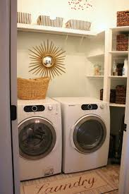 Decorating Laundry Rooms by 187 Best Laundry Rooms Images On Pinterest Laundry Room Design