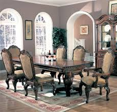 Dining Room Furniture Phoenix Grand Estates Dining Room Set Indiepretty